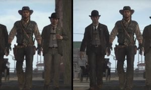 Red-Dead-Redemption-xbox-360-xbox-one-x-comparison
