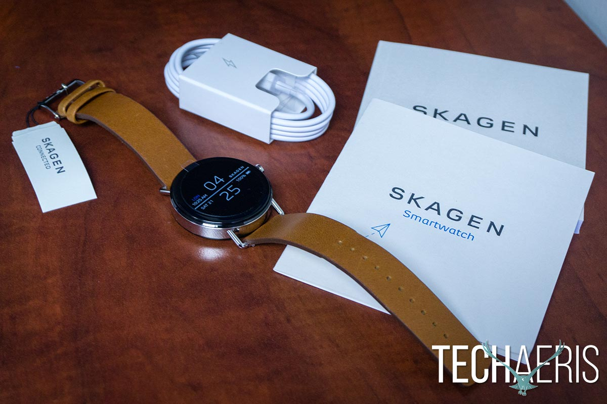 Skagen-Falster-Smartwatch-review-01