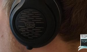 Tribit-XFree-Tune-Wireless-Headset-FI-Top-Pick