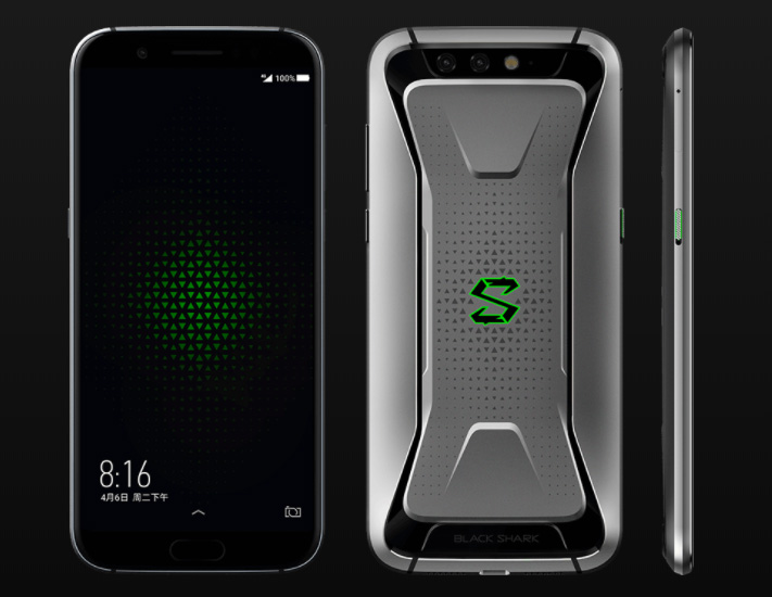 Xiaomi-Black-Shark-gaming-smartphone-7