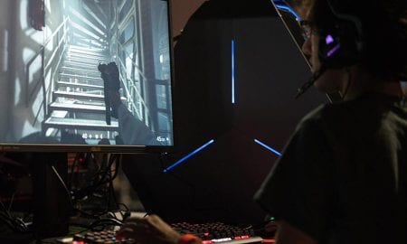 dell-alienware-gaming-101