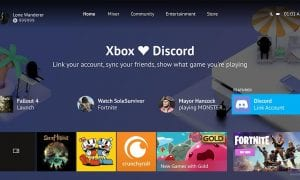 link-xbox-and-discord-accounts