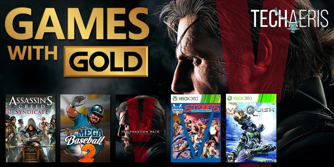may-games-with-gold