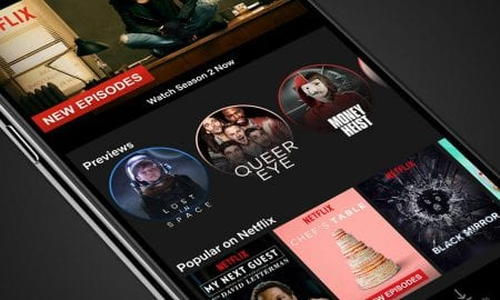 netflix-video-previews-mobile