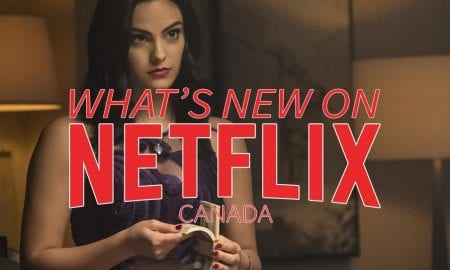 new-on-netflix-canada-may-2018