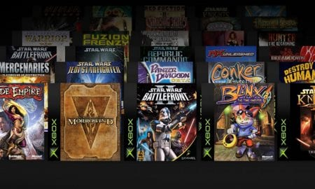 original-xbox-games-backward-compatibility