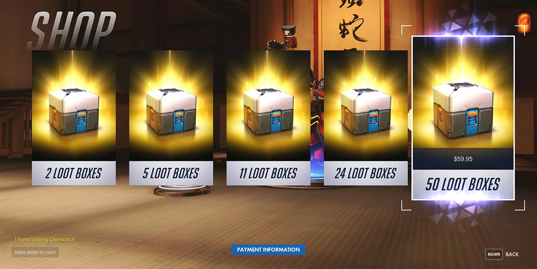 overwatch-loot-boxes-loot-crates