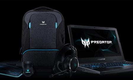 Acer-Predator-Helios-500-accessories