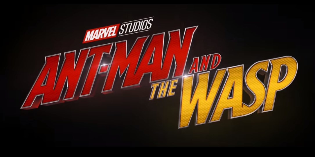 New Ant-Man And The Wasp Poster Released, Trailer Coming Tomorrow