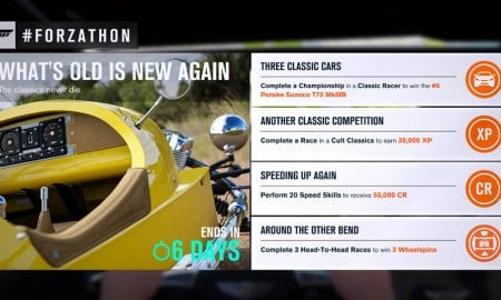 FH3-Forzathon-May-18