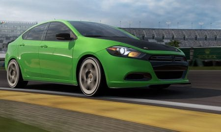 FM7-Forzathon-May-Dodge-Dart
