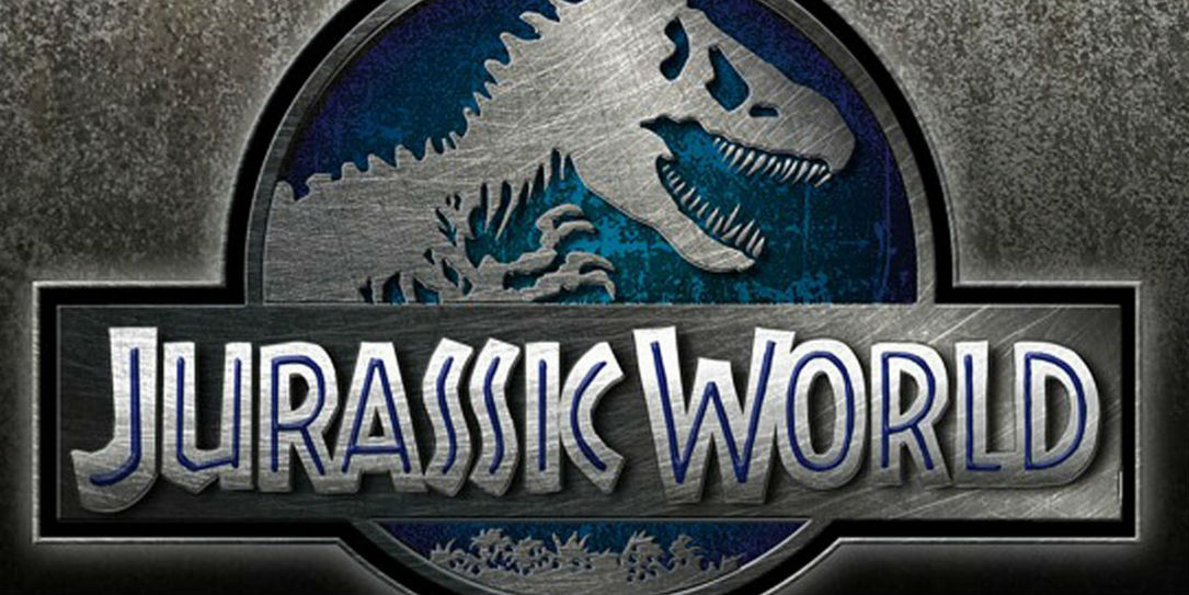 Jurassic World 3 Won't Have Hybrid Dinosaurs