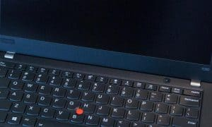 Lenovo-ThinkPad-X280-review