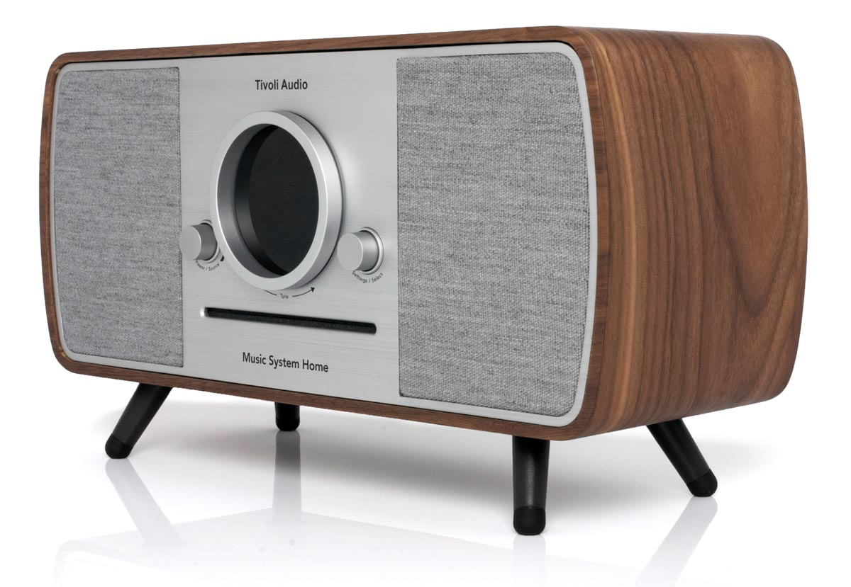 Music-System-Home-Walnut
