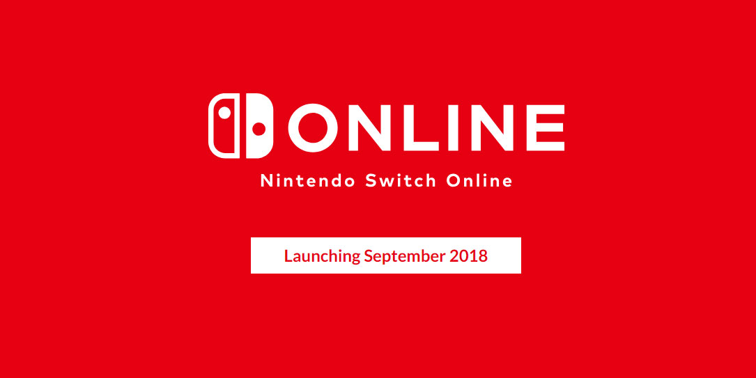 Nintendo-Switch-Online-Sept-2018-FI
