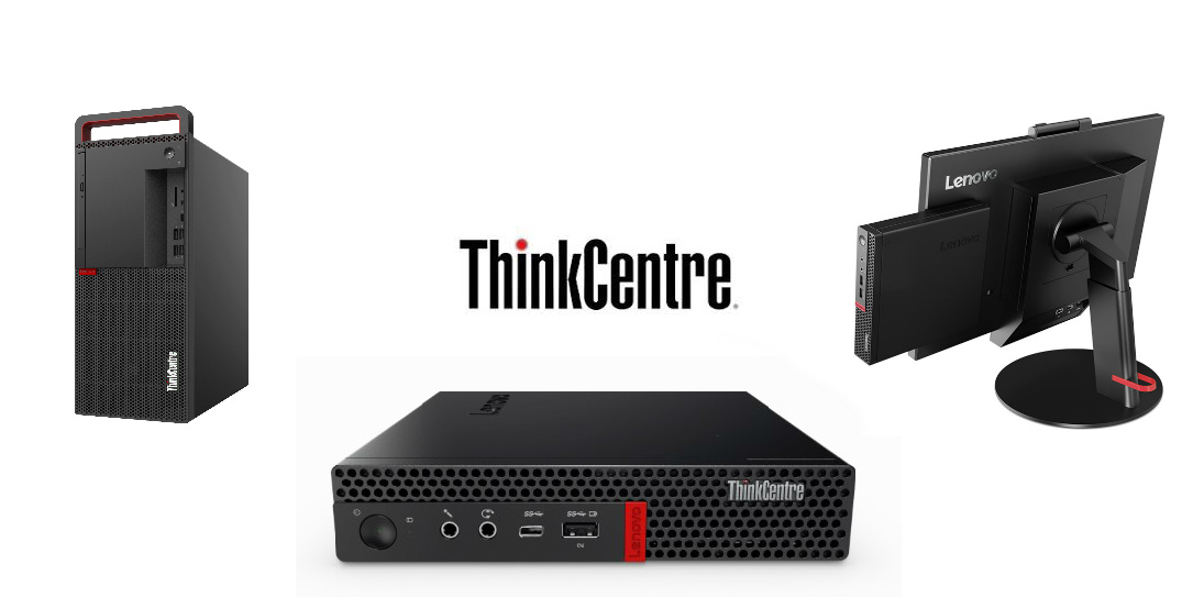 ThinkCentre M