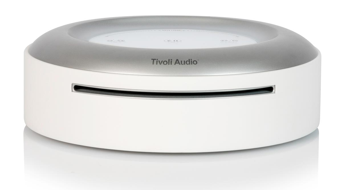 Tivoli-Audio-Model-CD