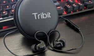 Tribit-XSport-Fly-FI