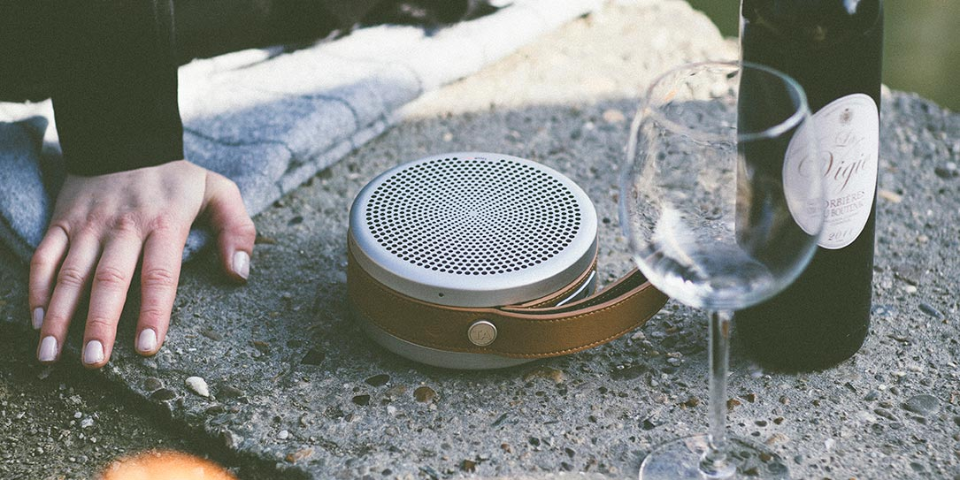 Trivoli-Audio-Andiamo-Blueooth-Speaker-FI