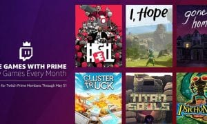 Twitch-Games-with-Prime-May