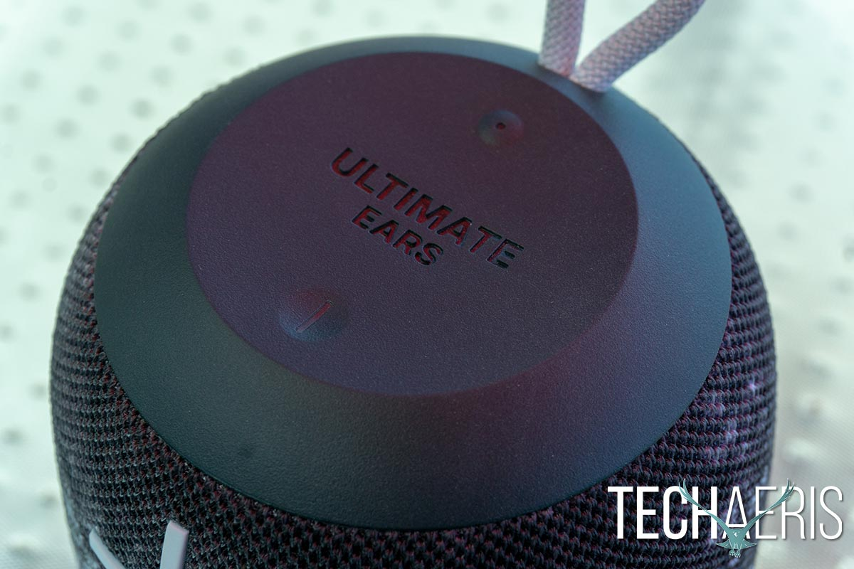 Ultimate-Ears-WONDERBOOM-review-05