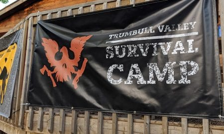 Xbox-Canada-State-of-Decay-2-Zombie-Survival-Camp