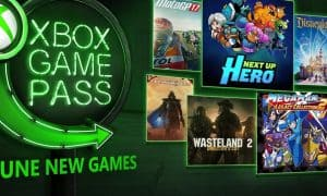 Xbox-Game-Pass-June