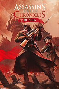 june-games-with-gold-assassins-creed-chronicles-russia