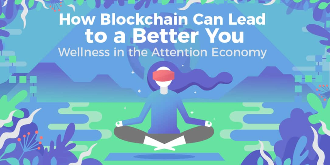 blockchain-better-you