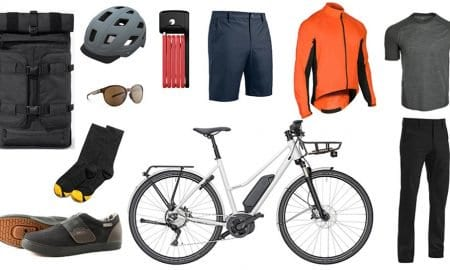 national-bike-month-cycling-gear