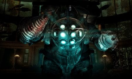 xbox-game-pass-bioshock