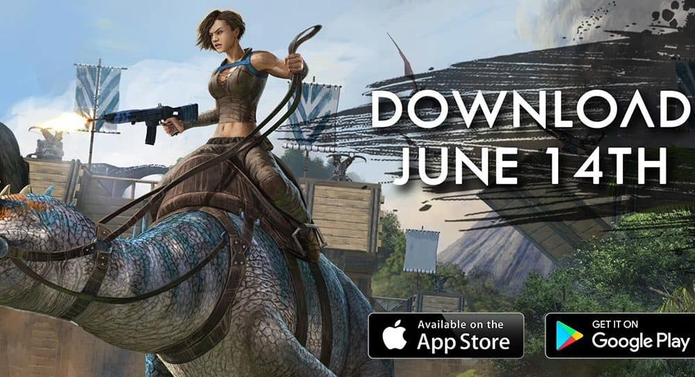 ARK-Survival-Evolved-mobile