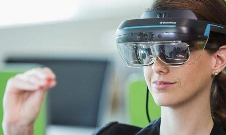 DreamGlass-AR-Headset
