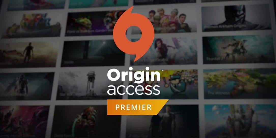Expected to launch this fall Origin Access Premiere will cost $14.99USD  mth or $99.99USD  year