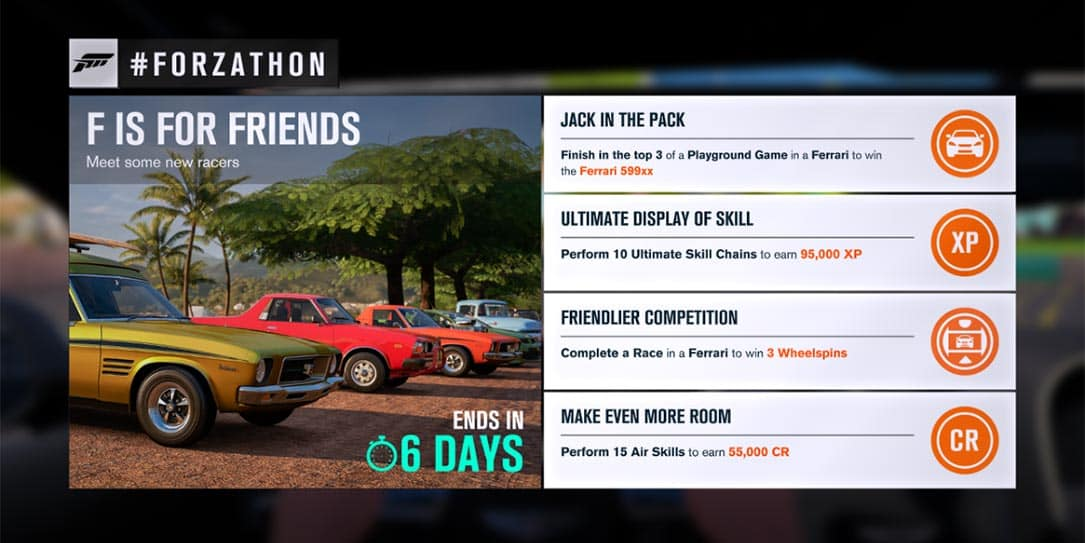FH3-Forzathon-June-1