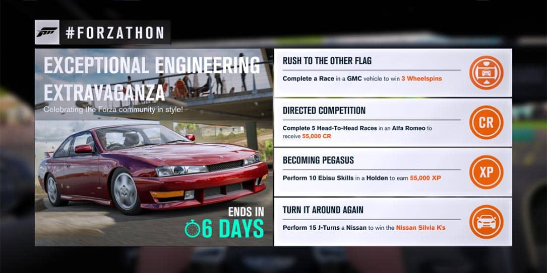 FH3-Forzathon-June-8
