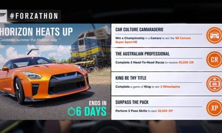 Forza-Horizon-3-Forzathon-June-29
