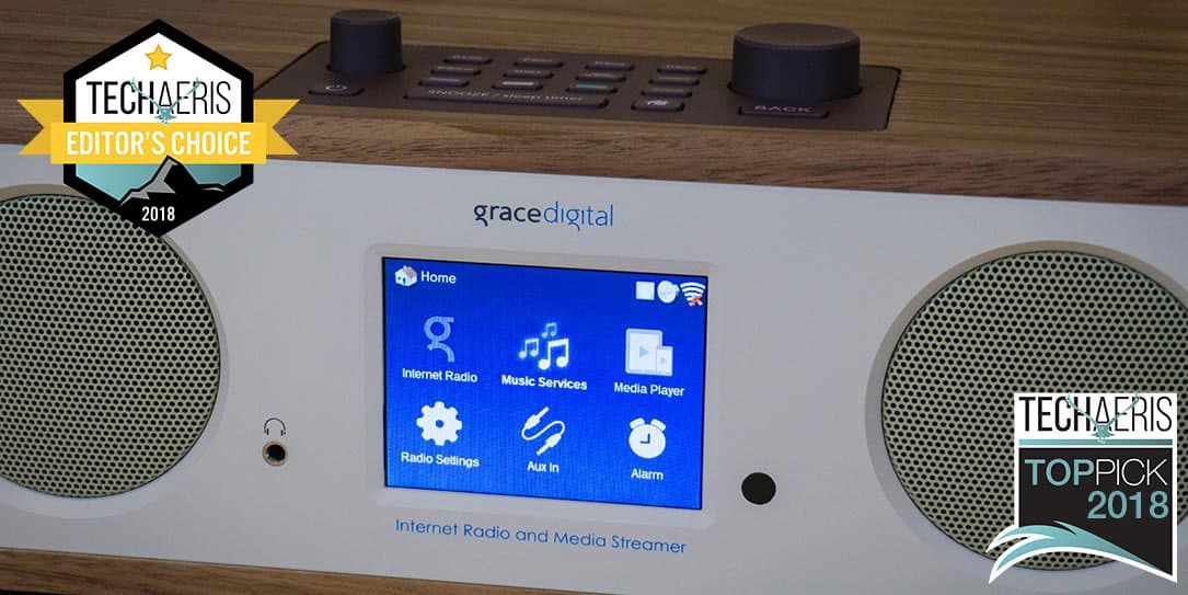 Grace-Digital-Encore-review-EC