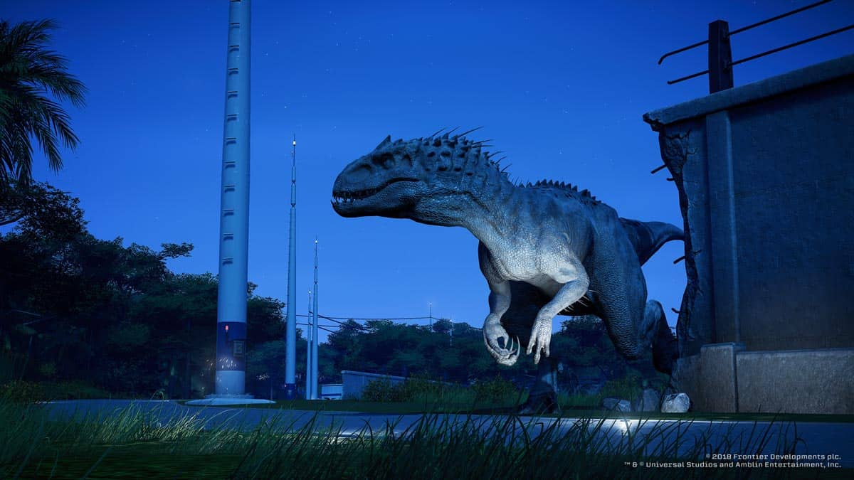 Jurassic-World-Evolution-Launch-Indoraptor