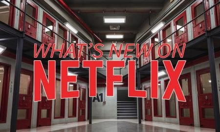 New-on-Netflix-July