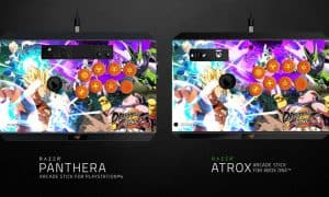 Razer-Dragon--Ball-FighterZ-arcade-sticks