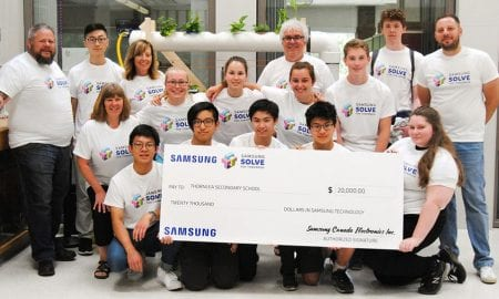Samsung-Solve-For-Tomorrow-Challenge-Canada-Winners