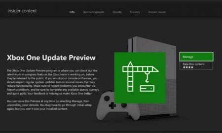 Xbox-Insider-Program-Alpha-Skip-Ahead-Ring