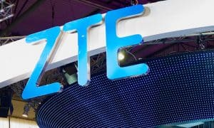 ZTE-Barcelona-booth