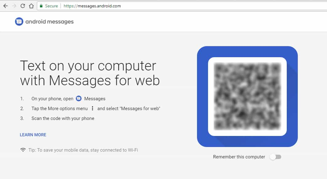 messages-for-web-screenshot-blurred