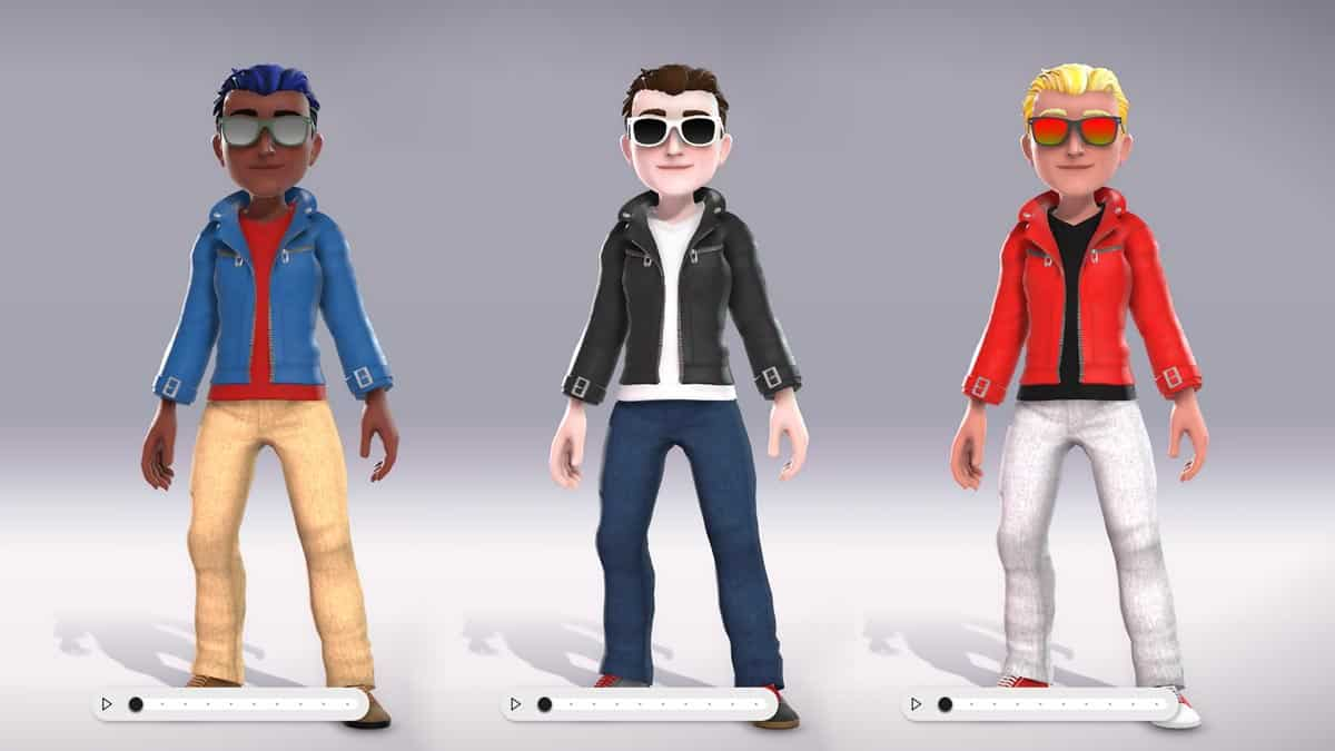 new-Xbox-Avatar-Color-Options