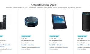 Amazon-device-deals-Amazon-Prime-Day