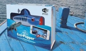 Eco-Popper-digital-smart-fishing-popper