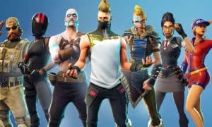 Fortnite-Season-5-FI