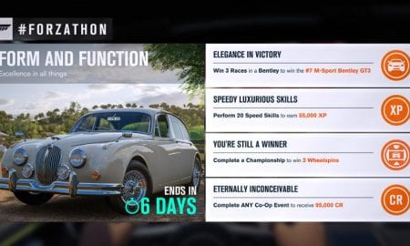 Forza-Horizon-3-Forzathon-July-13